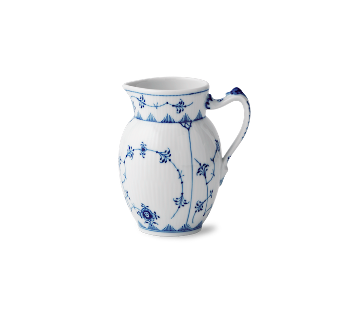 Royal Copenhagen  Jug