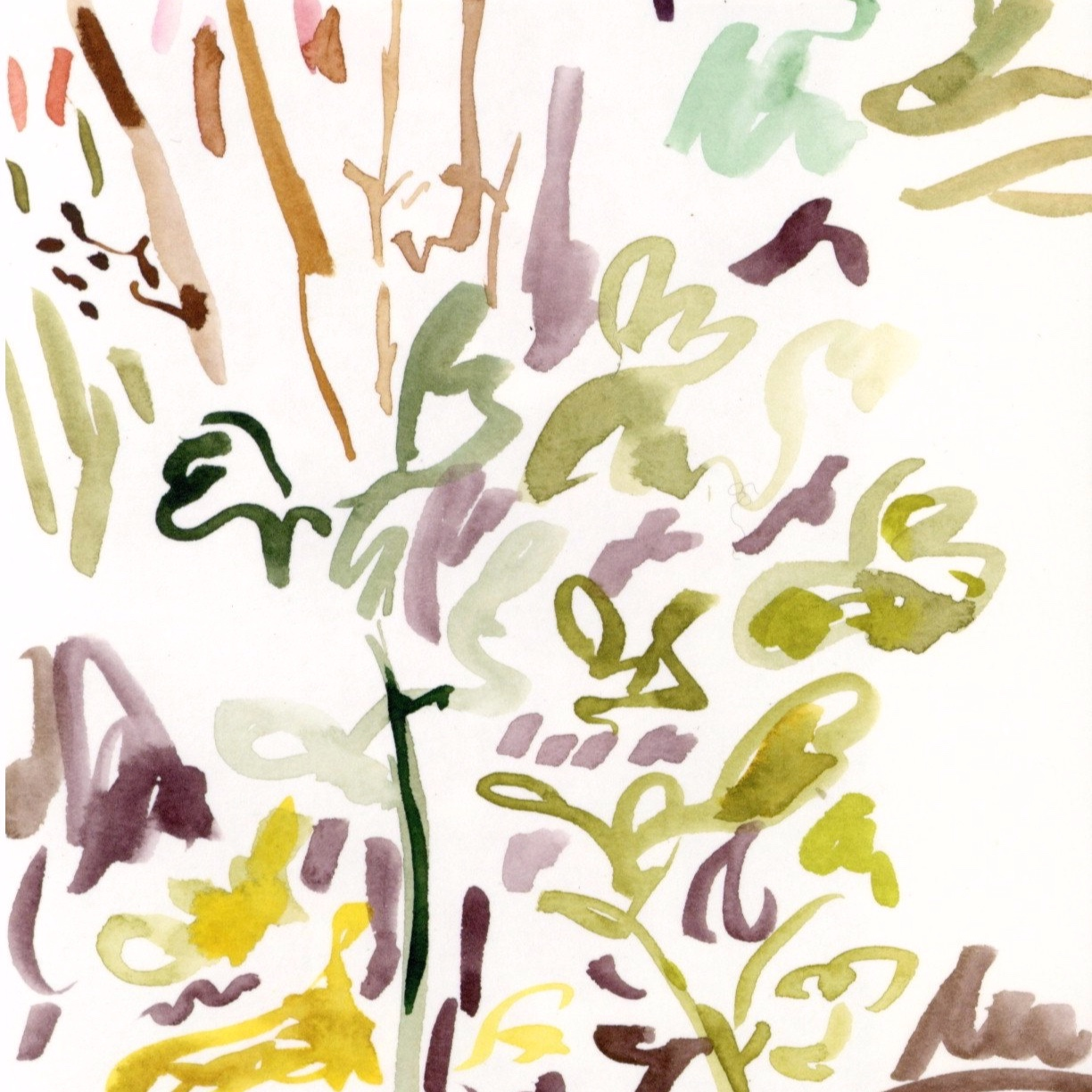outdoor watercolor20181005_12403295.jpg