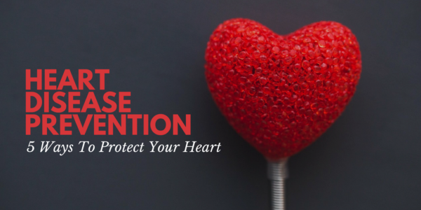 heart disease awareness, how to prevent heart disease, what is heart disease