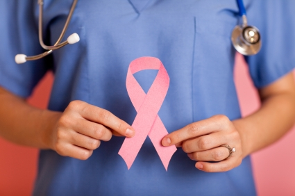 Pink-Ribbon-Nurse.jpg