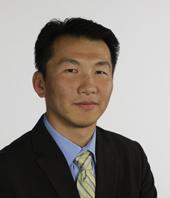 Ronald S. Chan, M.D.