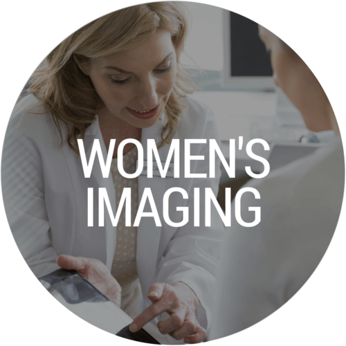 womens imaging bay imaging consultants, womens imaging bicrad