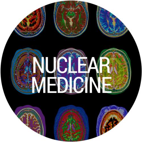 nuclear medicine bay imaging consultants, nuclear medicine bicrad