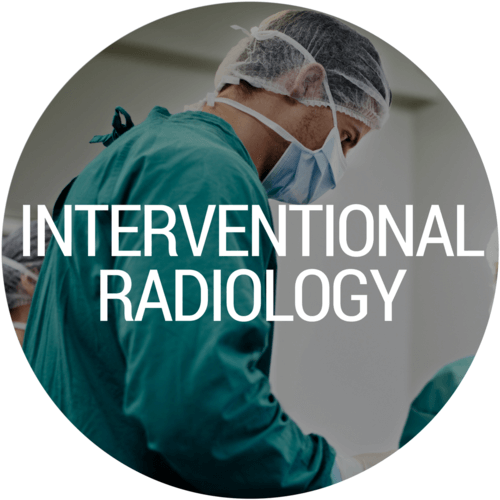 interventional radiology bay imaging consultants, interventional radiology bicrad