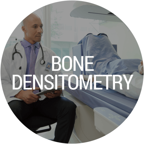 bone densitometry bay imaging consultants, bone densitometry bicrad