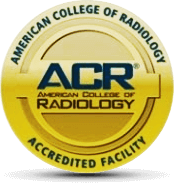 what is acr accreditation, acr accreditation, what does acr accreditation mean