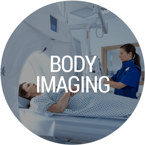 body imaging specialty at bay imaging consultants