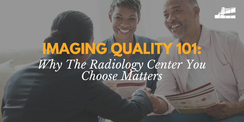 mri services near me, mri providers, mri locations, medical center magnetic imaging oakland ca, mri scanner, diagnostic imaging services, california mri, mri services in california, mri technology, what is an mri, what is open mri, superior imaging quality
