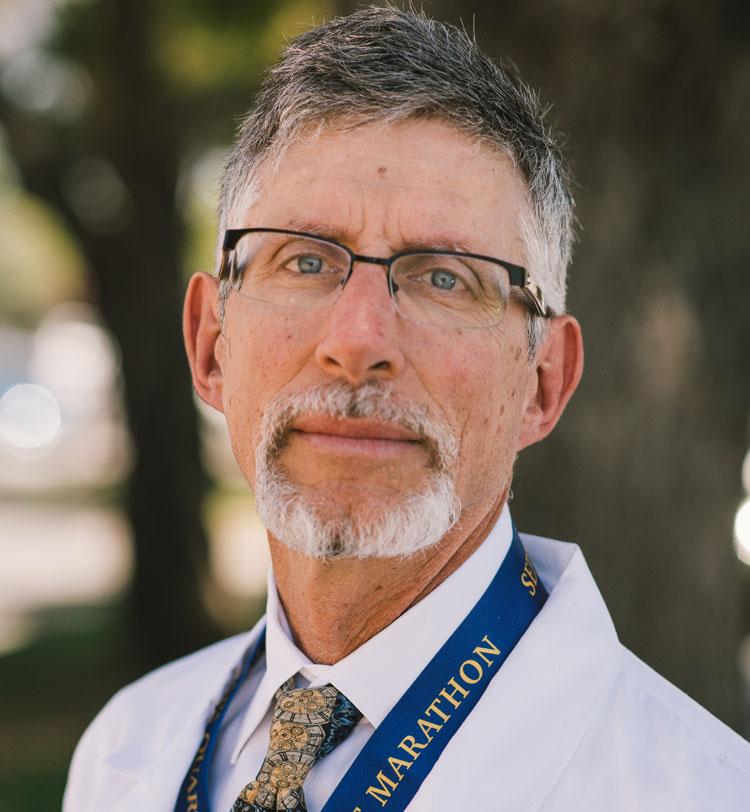 james bronk, dr bronk, body imaging, bay imaging consultants