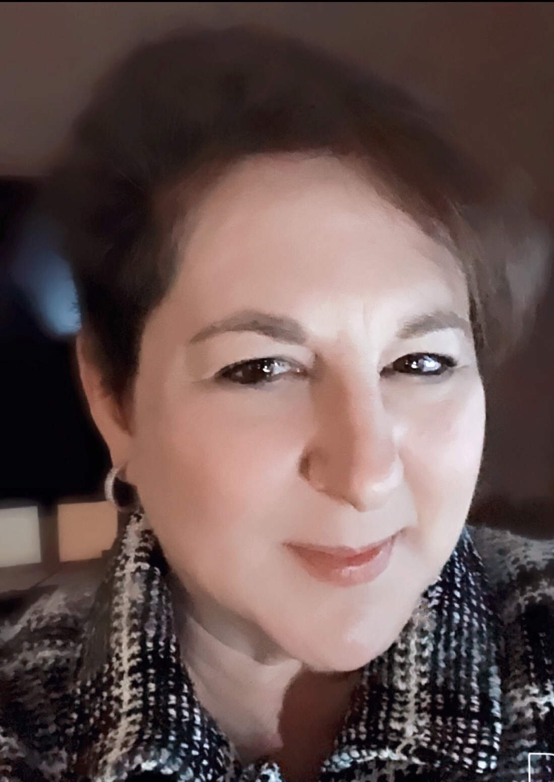 Linda Gordon MD, san francisco radiologist, radiologist in san francisco, BICRAD, BICRAD radiology