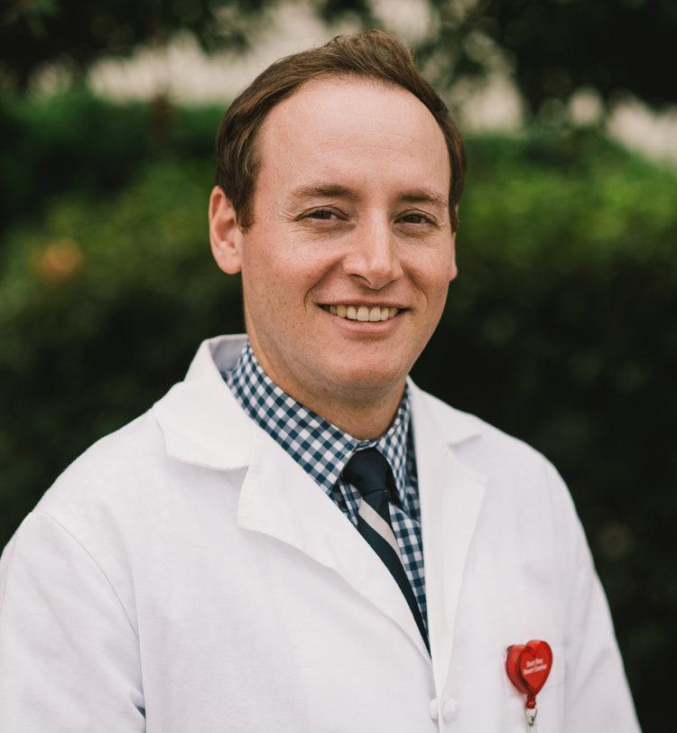interventional radiologist, T. Eric Drasin, board certified radiologist, BICRAD, BICRAD radiology