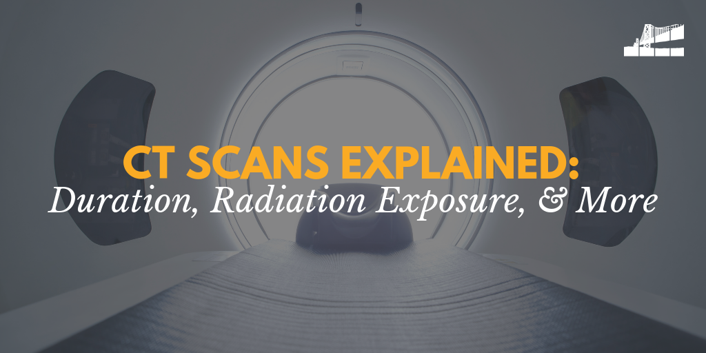 CT scan, what is a CT scan, how does a CT scan work, how long does a CT scan last, will I be exposed to radiation during my CT scan, CT scan radiation, where can I book my CT scan, BICRAD, BICRAD radiology