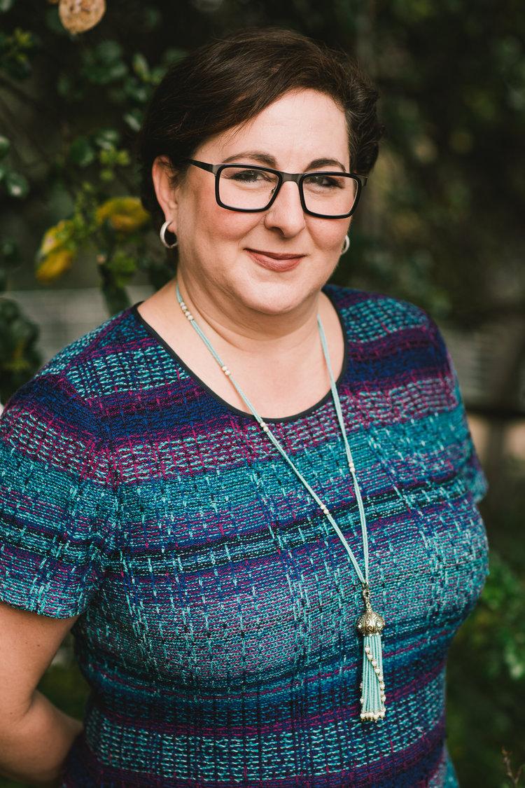 Linda M. Gordon, M.D.