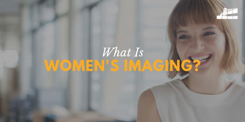 what is women's imaging, women's imaging, women's imaging procedures, mammogram, what is a mammogram, breast ultrasound, what is a breast ultrasound, breast mri, what is a breast mri, breast biopsy, what is a breast biopsy, BICRAD, BICRAD radiology