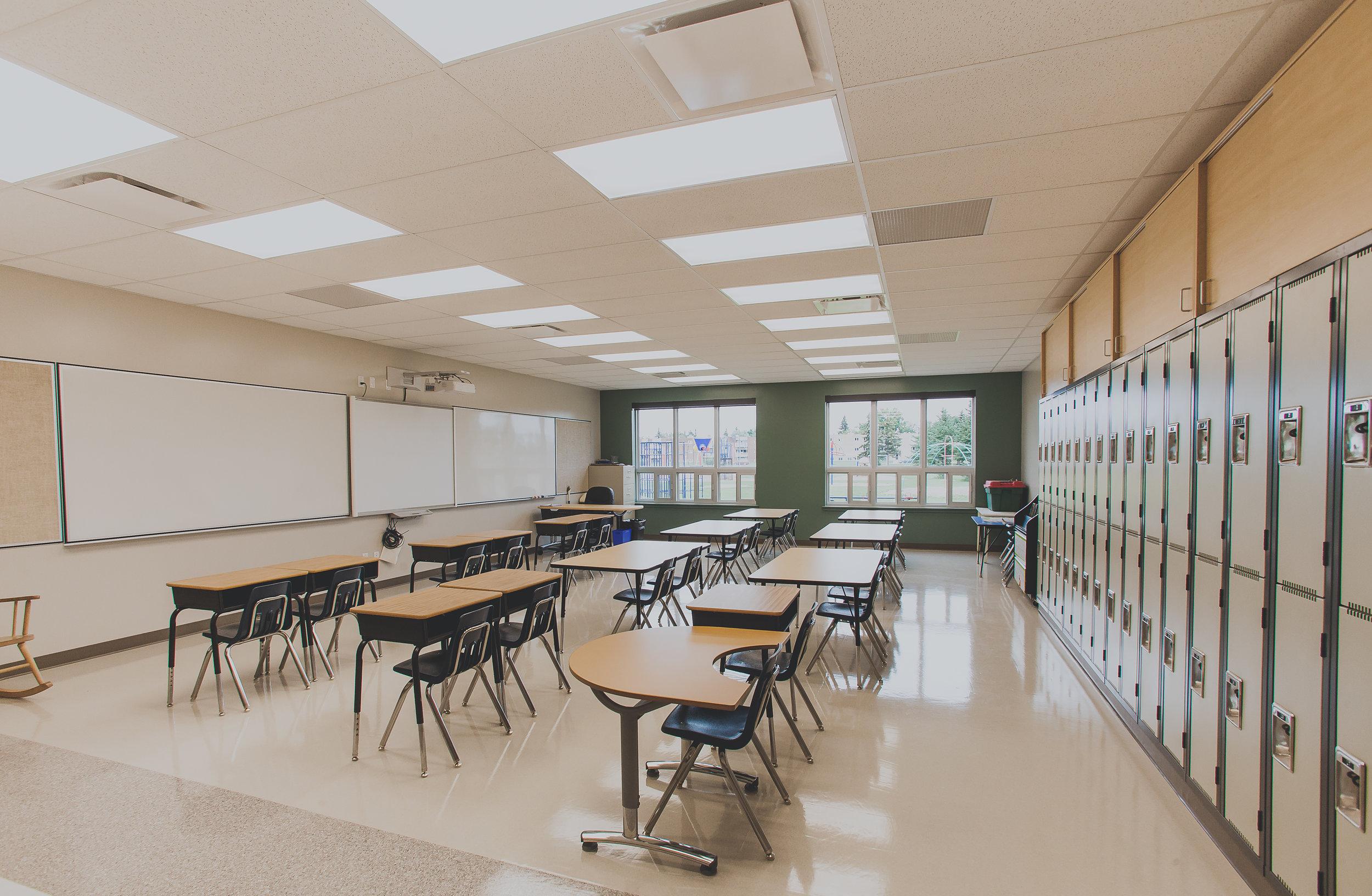 Classroom15.jpg