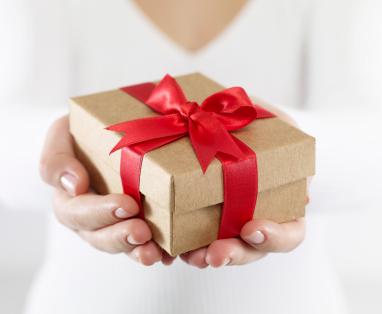gifts suck blog 3.jpg