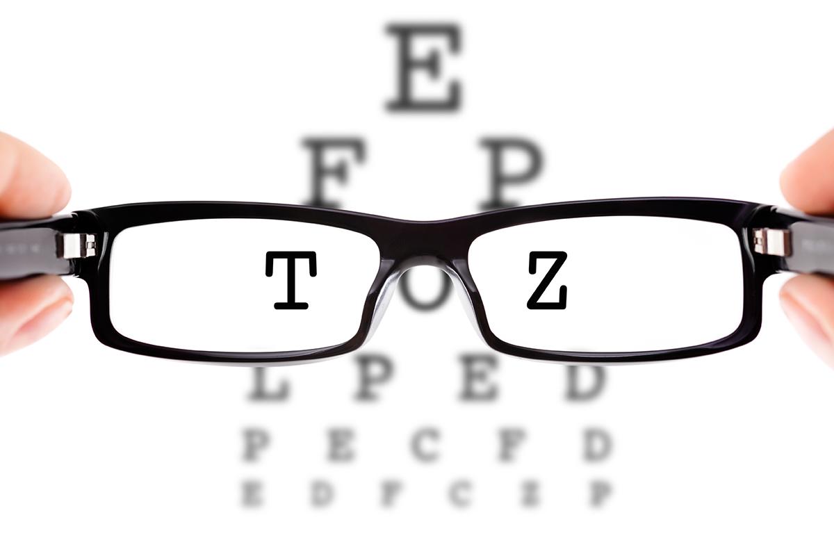 eye-examination.jpg
