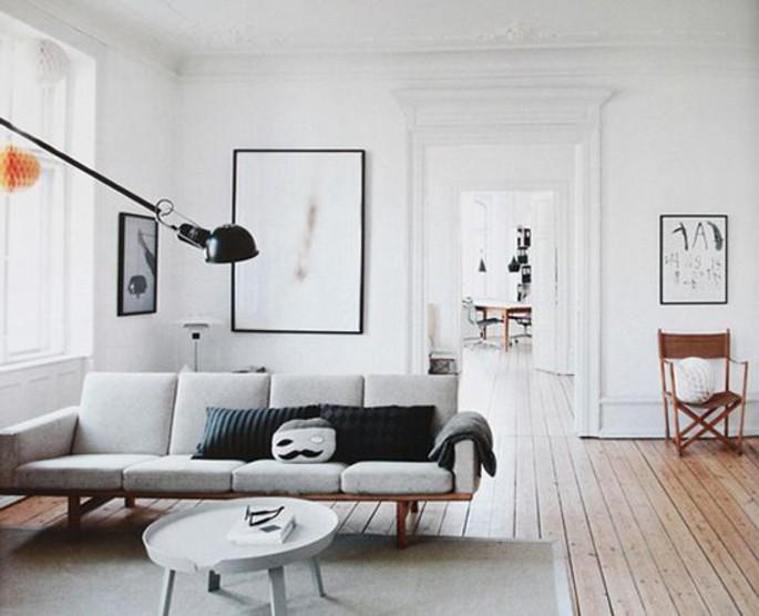 minimalist-decorating-tips.jpg