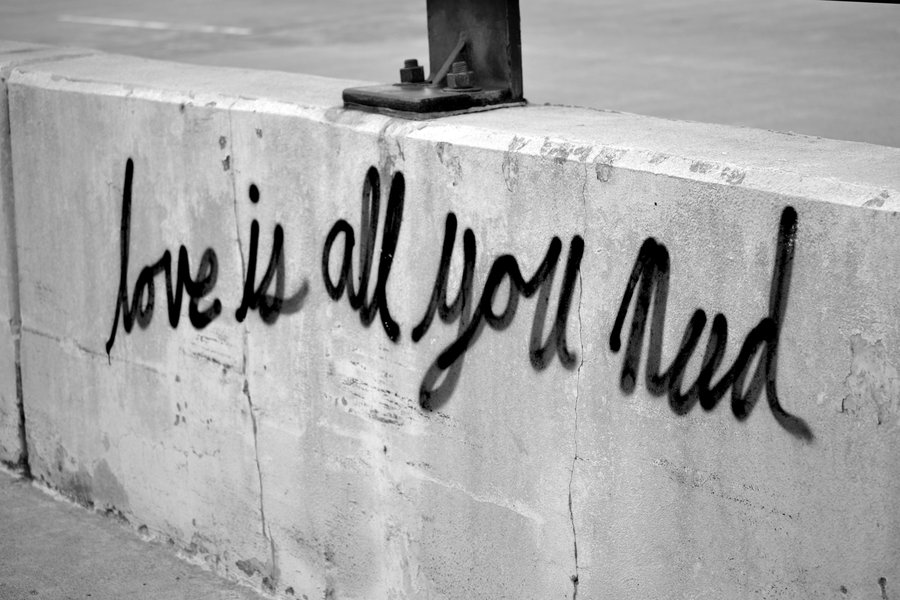 love_is_all_you_need_b_w_by_demolishun-d3gj2st.jpg