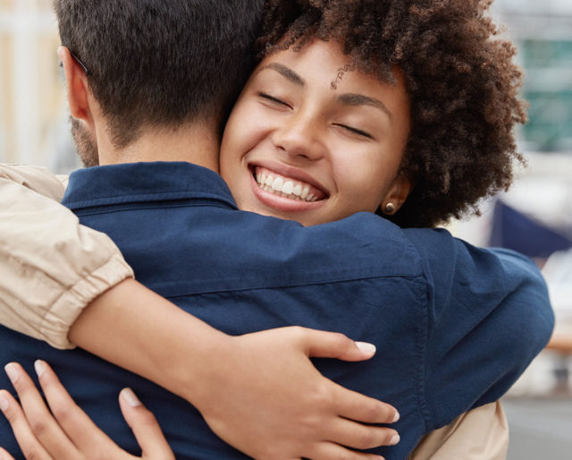 national-hugging-day-640x514.jpg