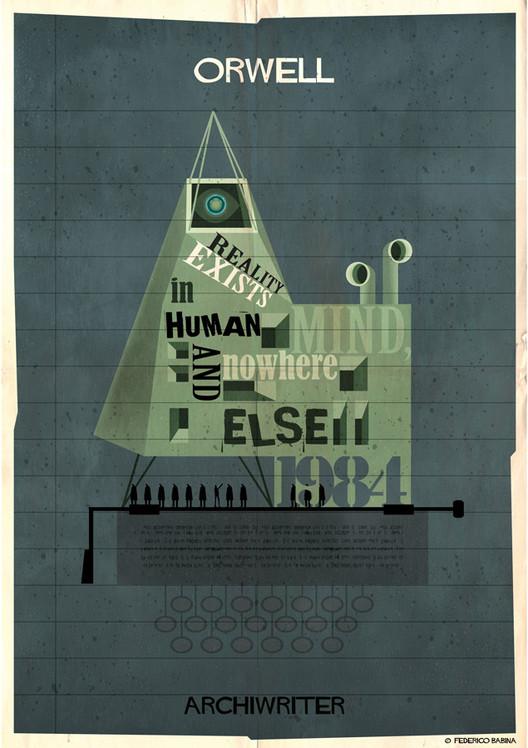 04_ARCHIWRITER_George-Orwell-01.jpg