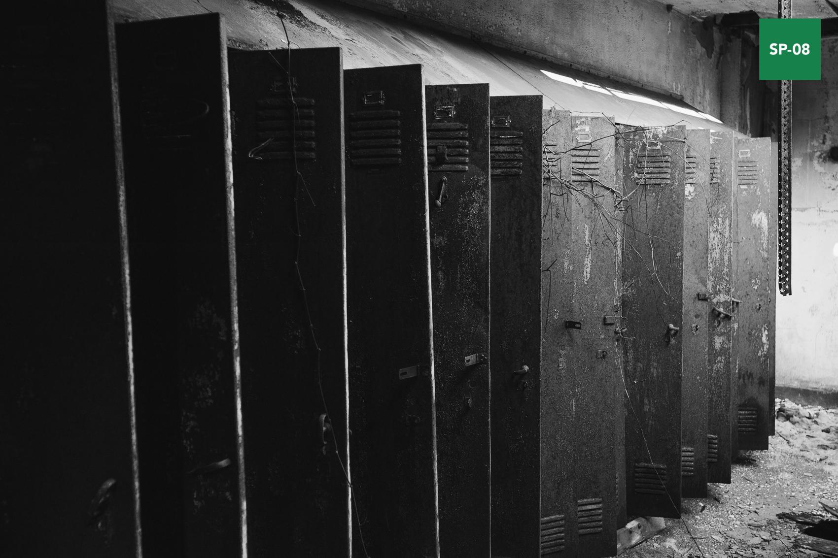 SP-8-lockers.jpg