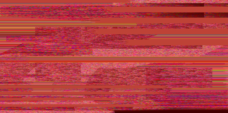 glitch-art-kernel.jpg