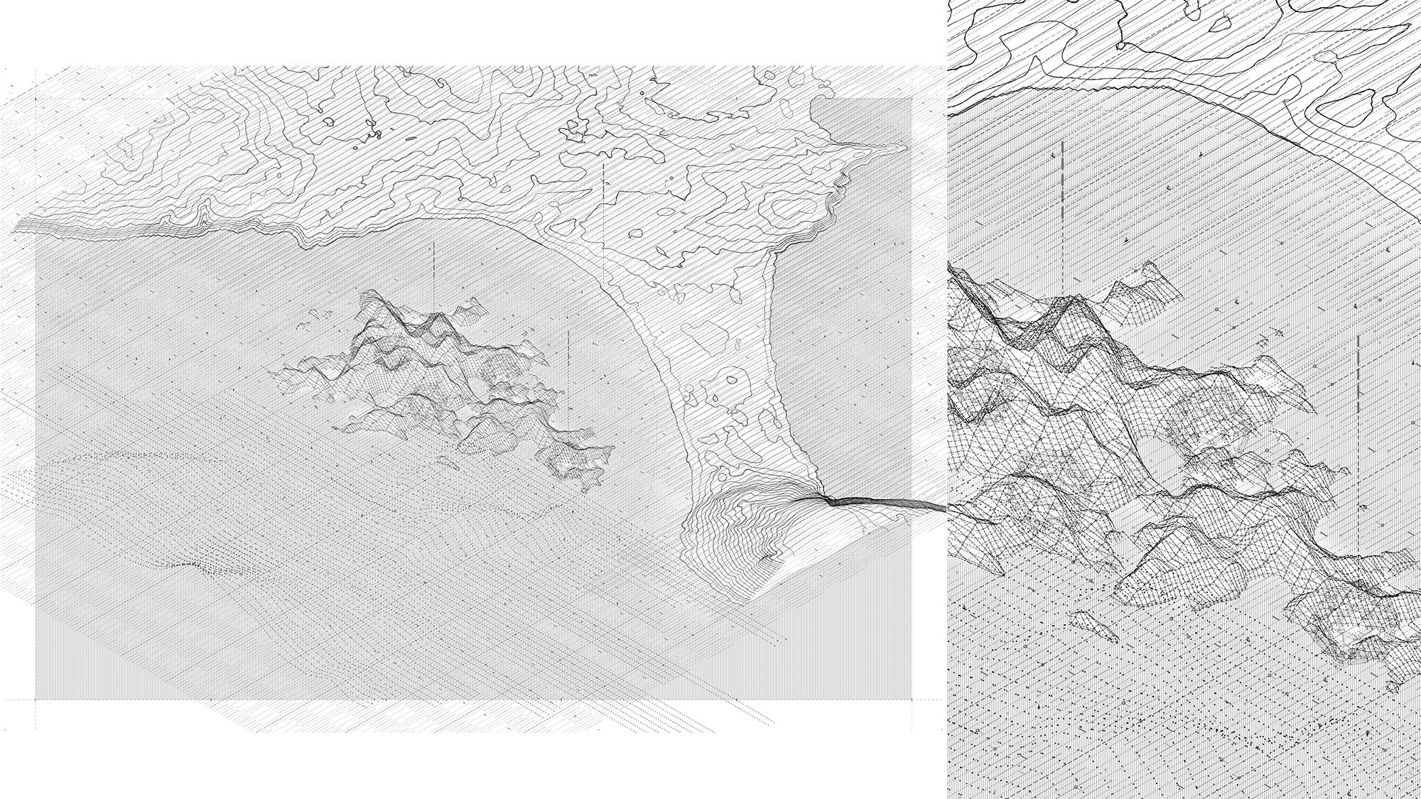 slides14.jpg