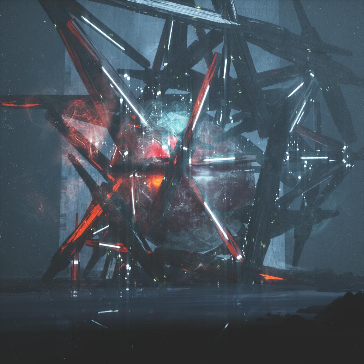 Terraformer.jpg