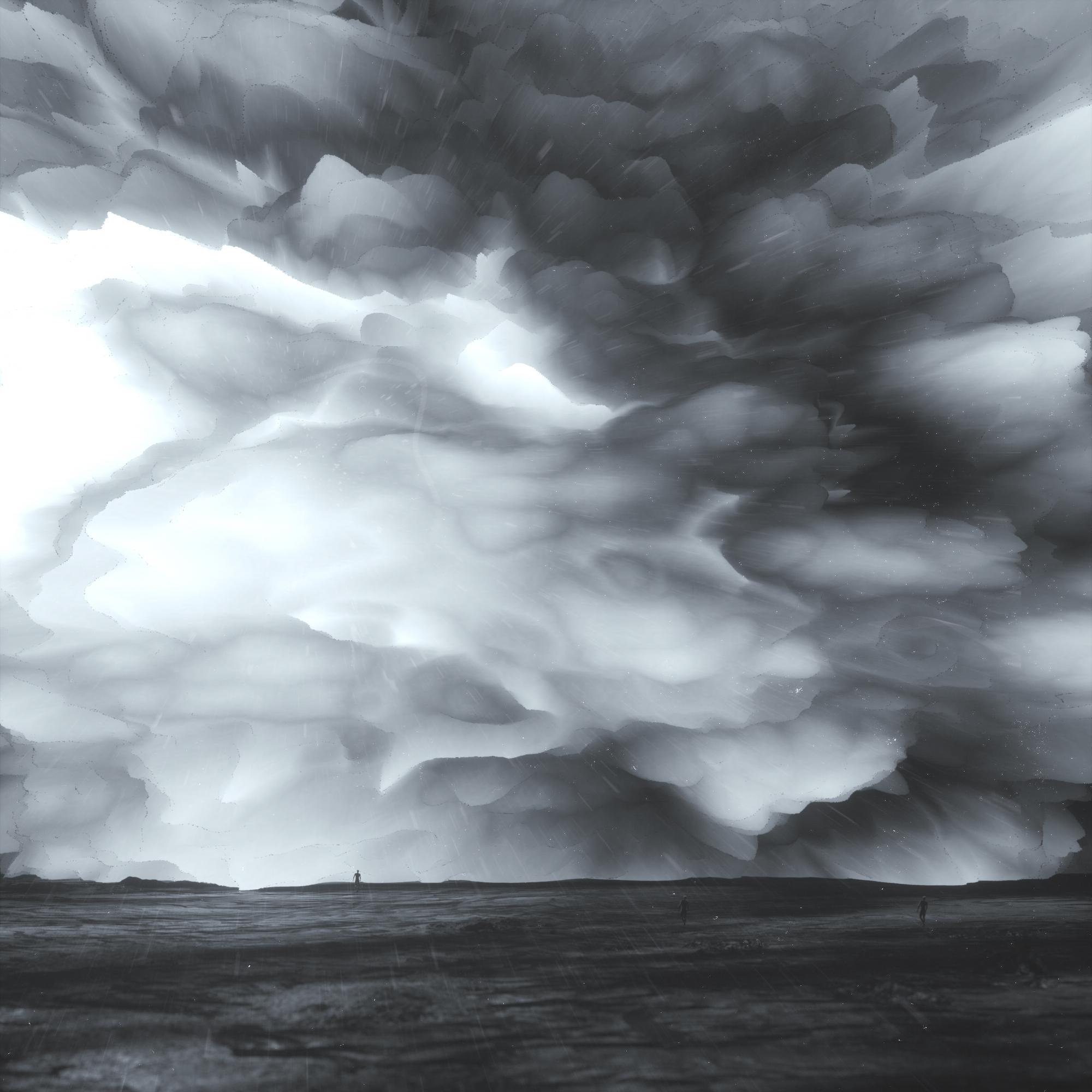 40 Clouds.jpg