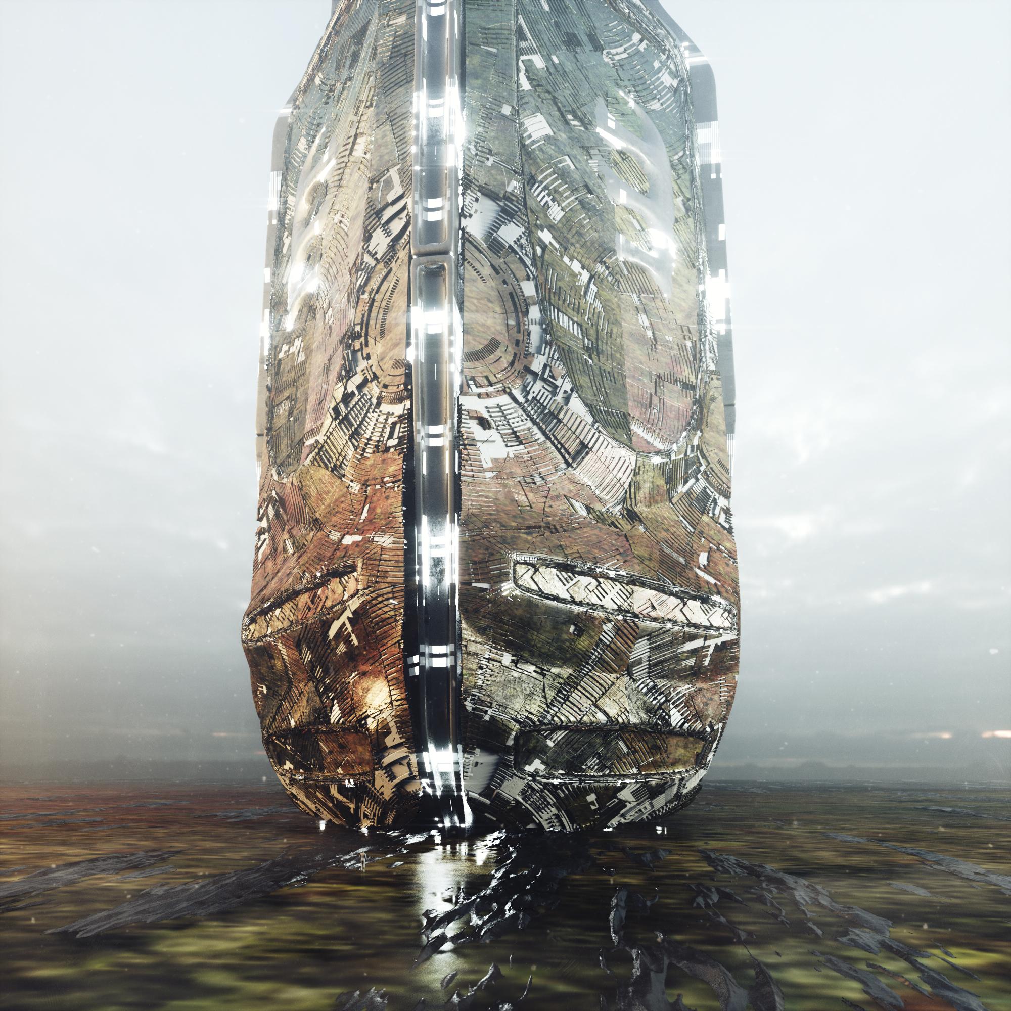 20180728_Tower_0009.jpg