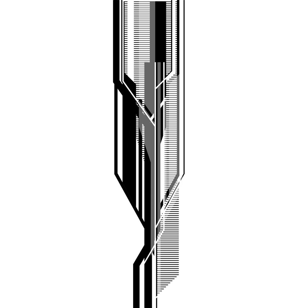 Future Facade 2 (2).jpg