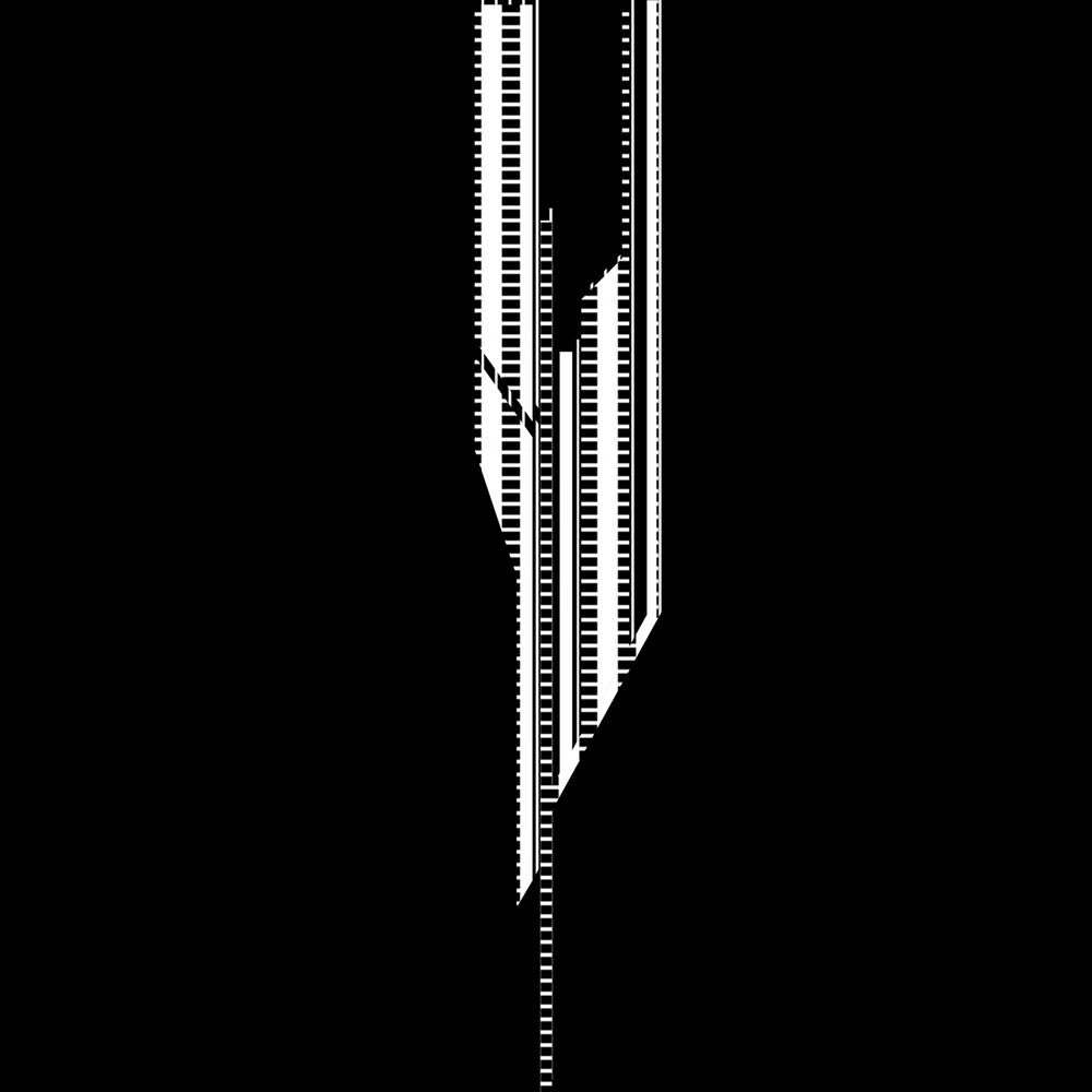 Future Facade 2 (3).jpg