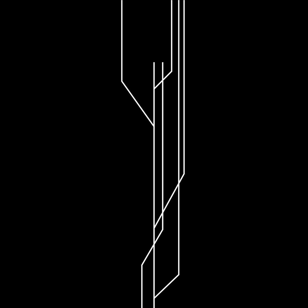 Future Facade 2 (6).jpg