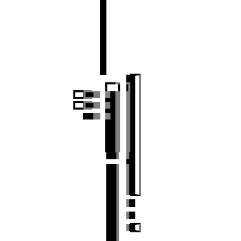 Future Facade 2 (11).jpg