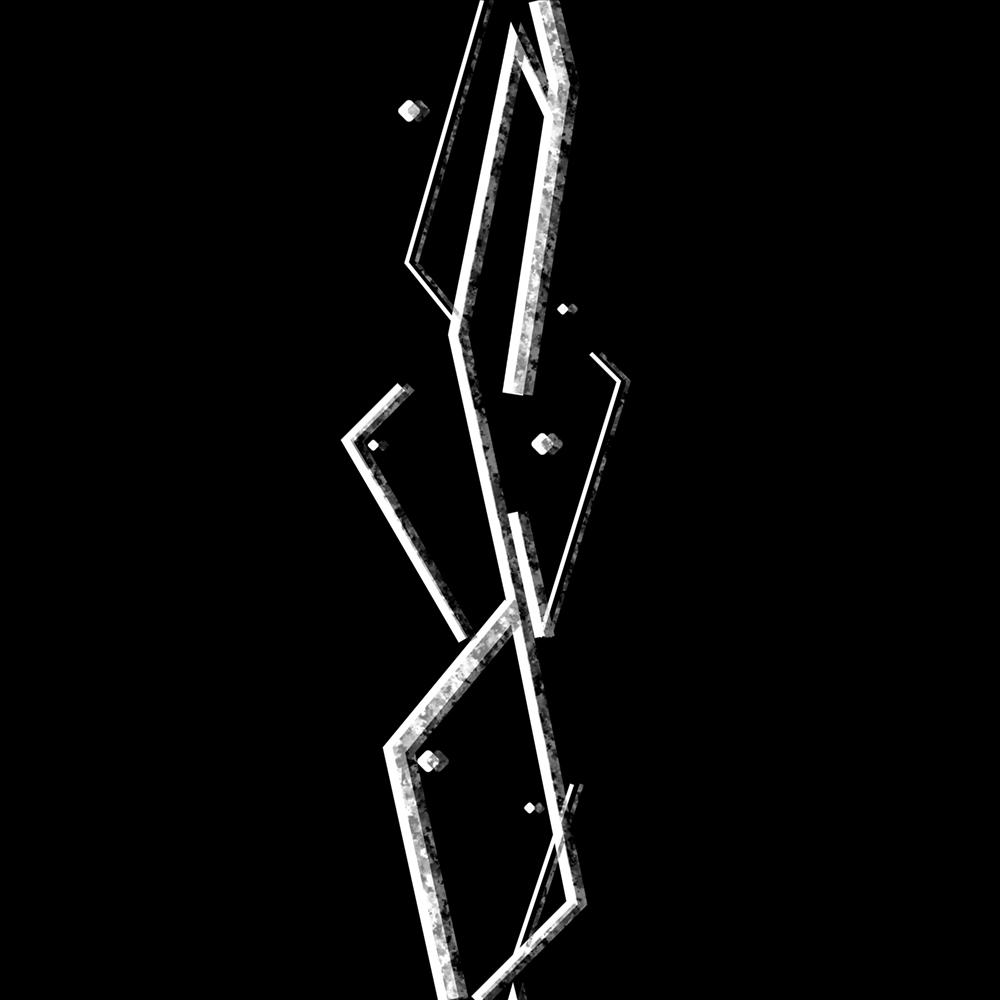 Future Facade 2 (18).jpg