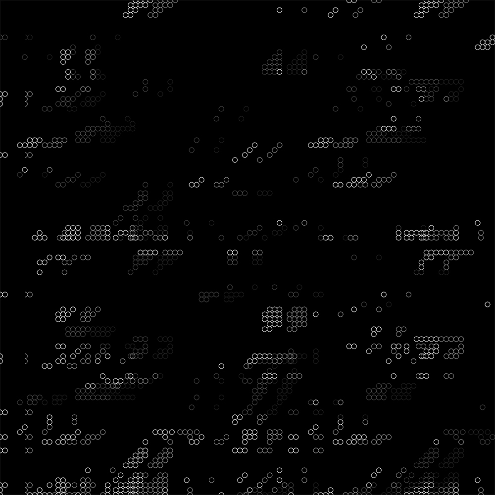 sheepairsupport_FF5_8K (3)BW copy.jpg