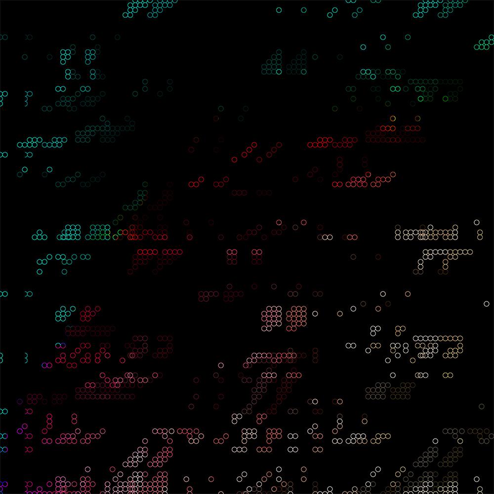 sheepairsupport_FF5_8K (3) copy.jpg