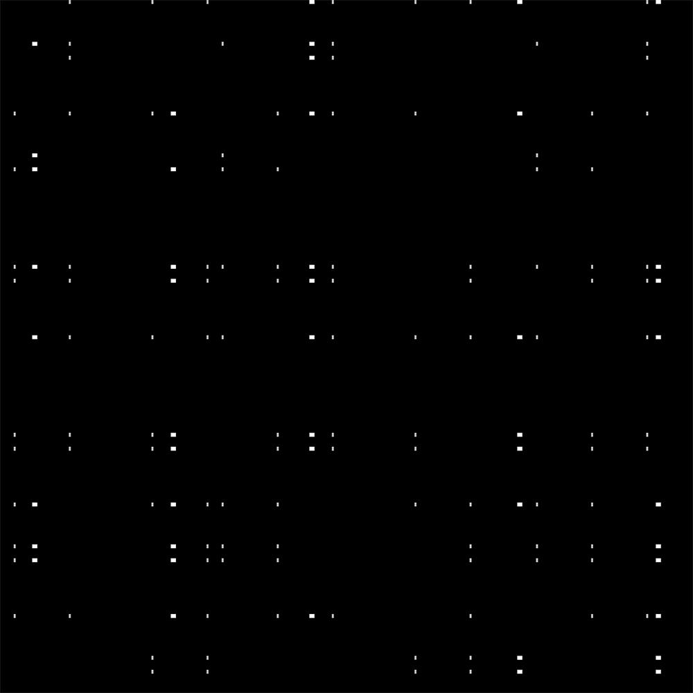 sheepairsupport_FF5_8K (6)BW copy.jpg