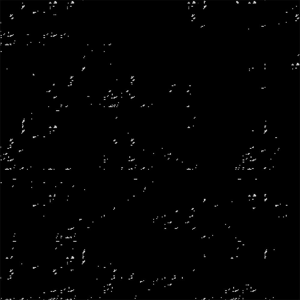 sheepairsupport_FF5_8K (11)BW copy.jpg