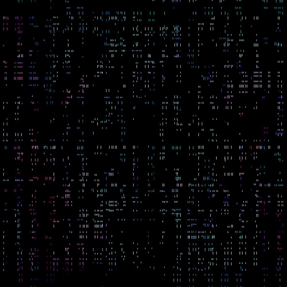 sheepairsupport_FF5_8K (15) copy.jpg