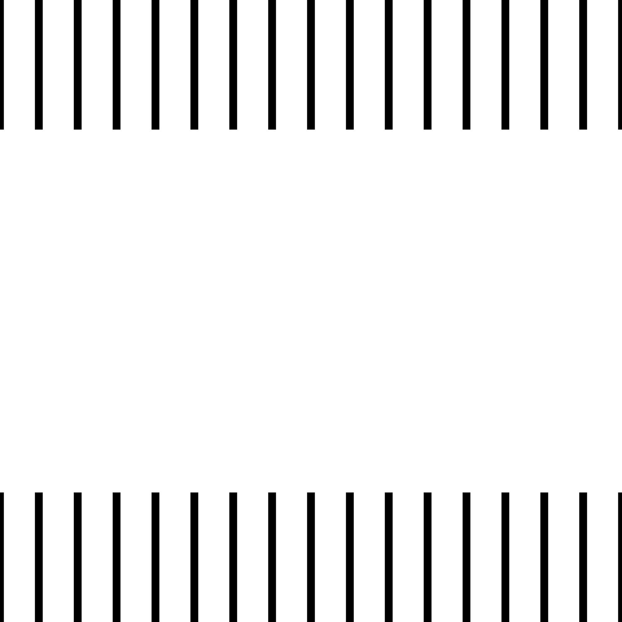 sheepairsupport_FF10_8K (14).jpg