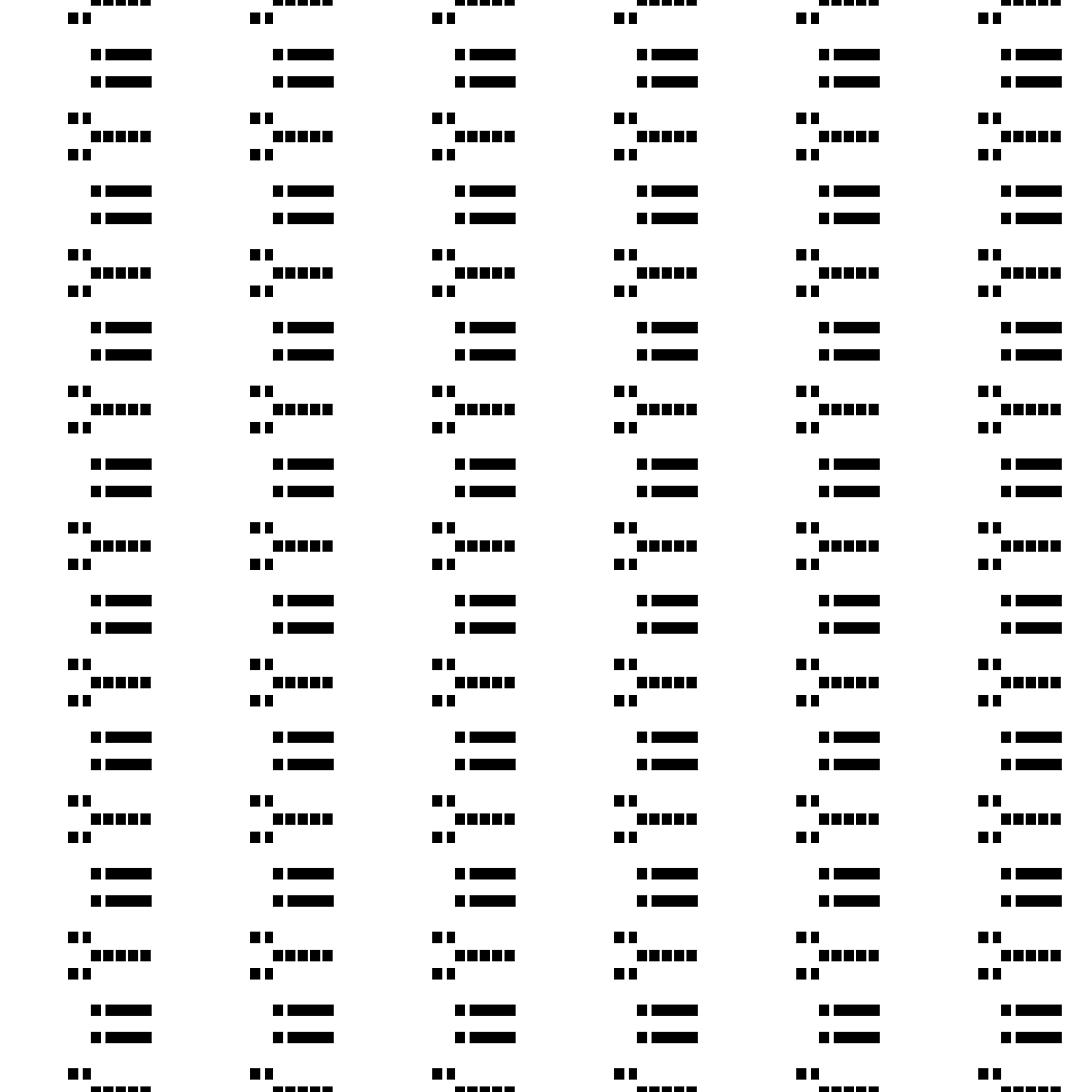sheepairsupport_FF10_8K (20).jpg