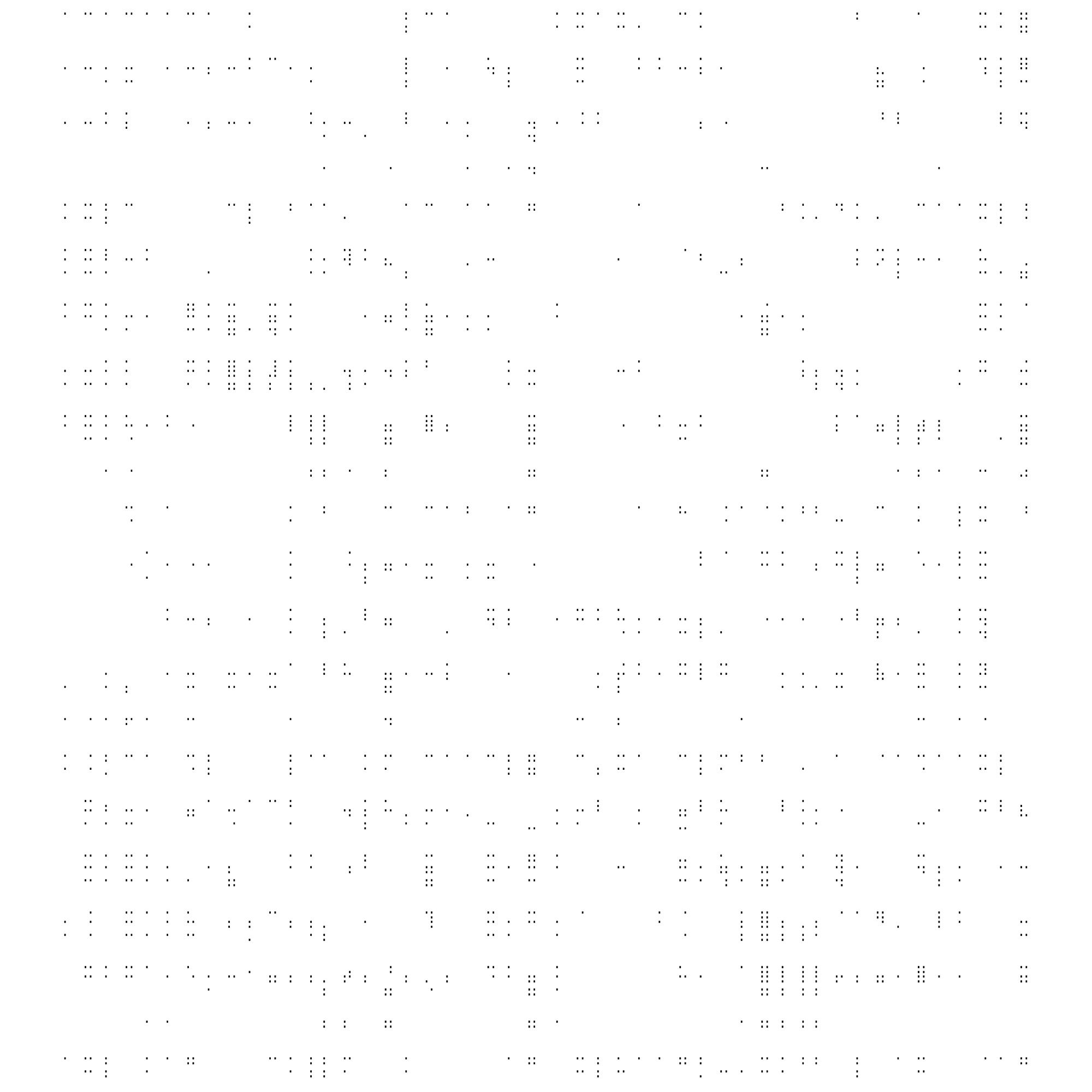 sheepairsupport_FF10_8K (64).jpg