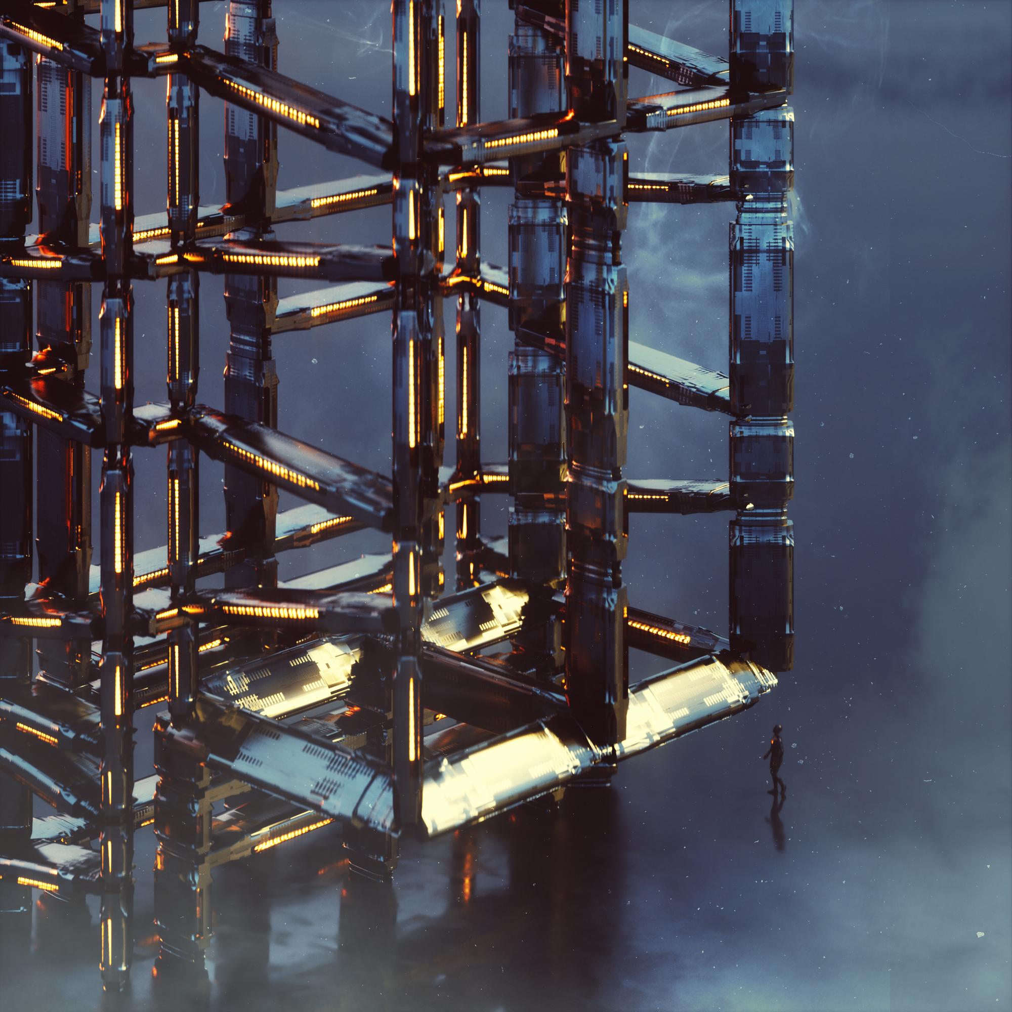 Weekend Structures (2).jpg