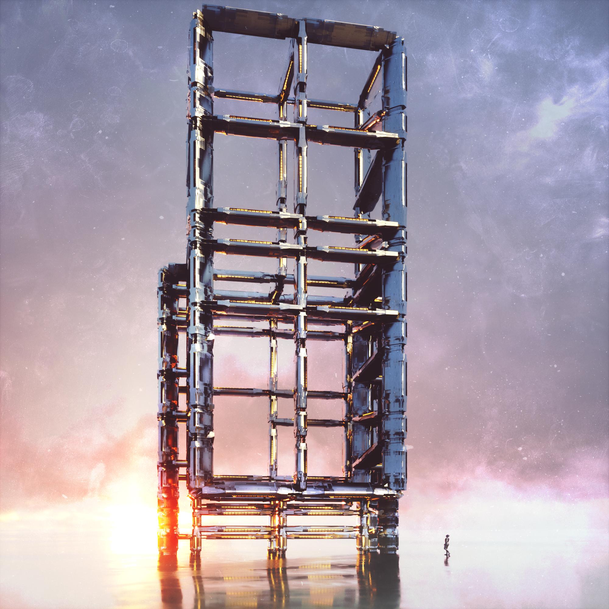 Weekend Structures (1).jpg
