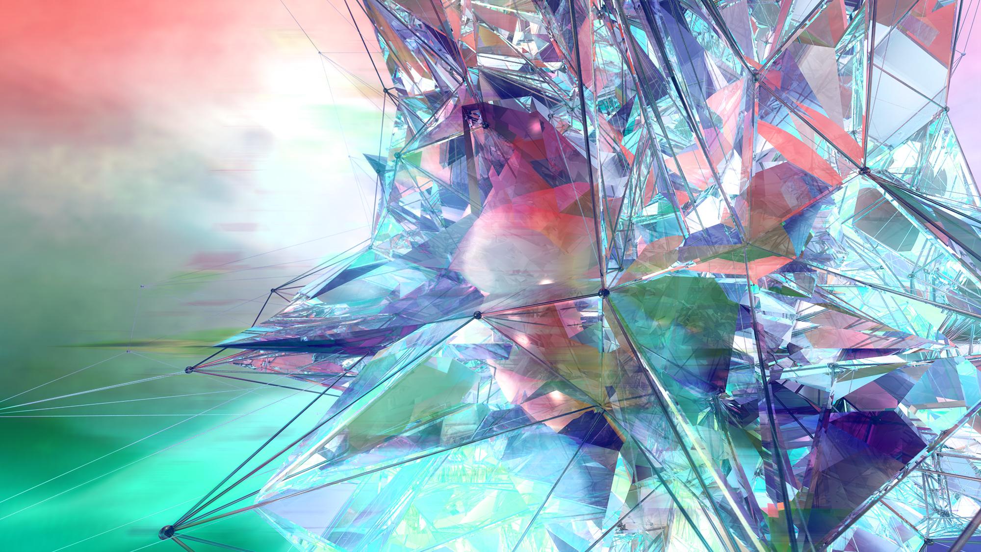 20170211_orchid_2000_1.jpg