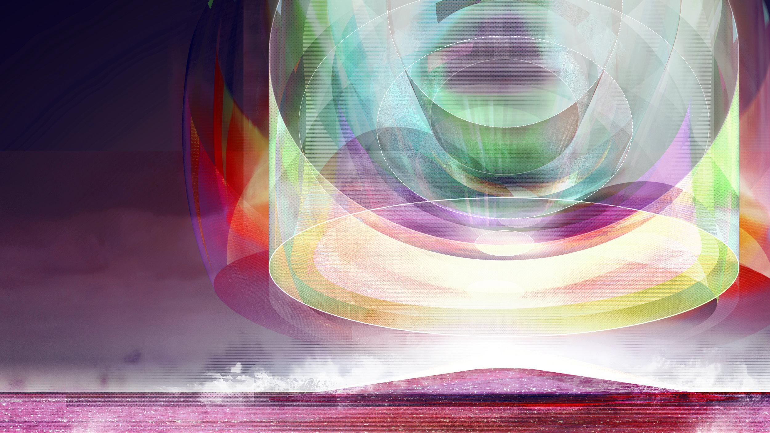 youtube_channel art.jpg