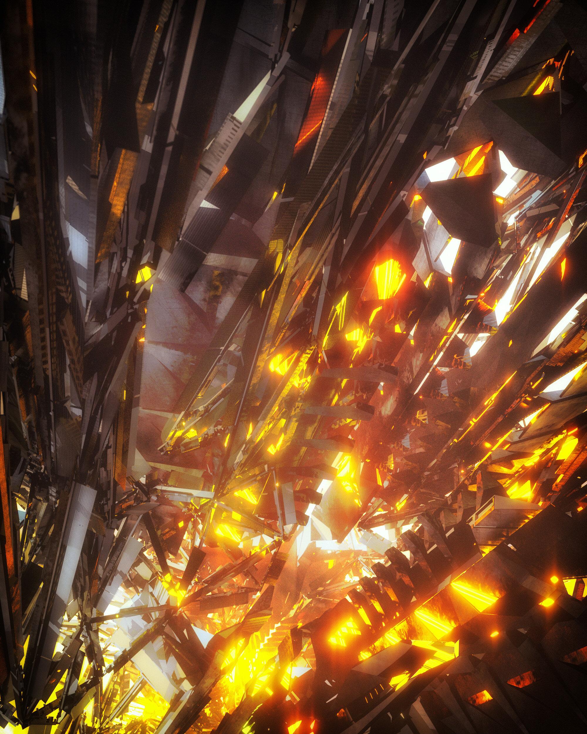 OctaneCamerax5_i4_0077.jpg