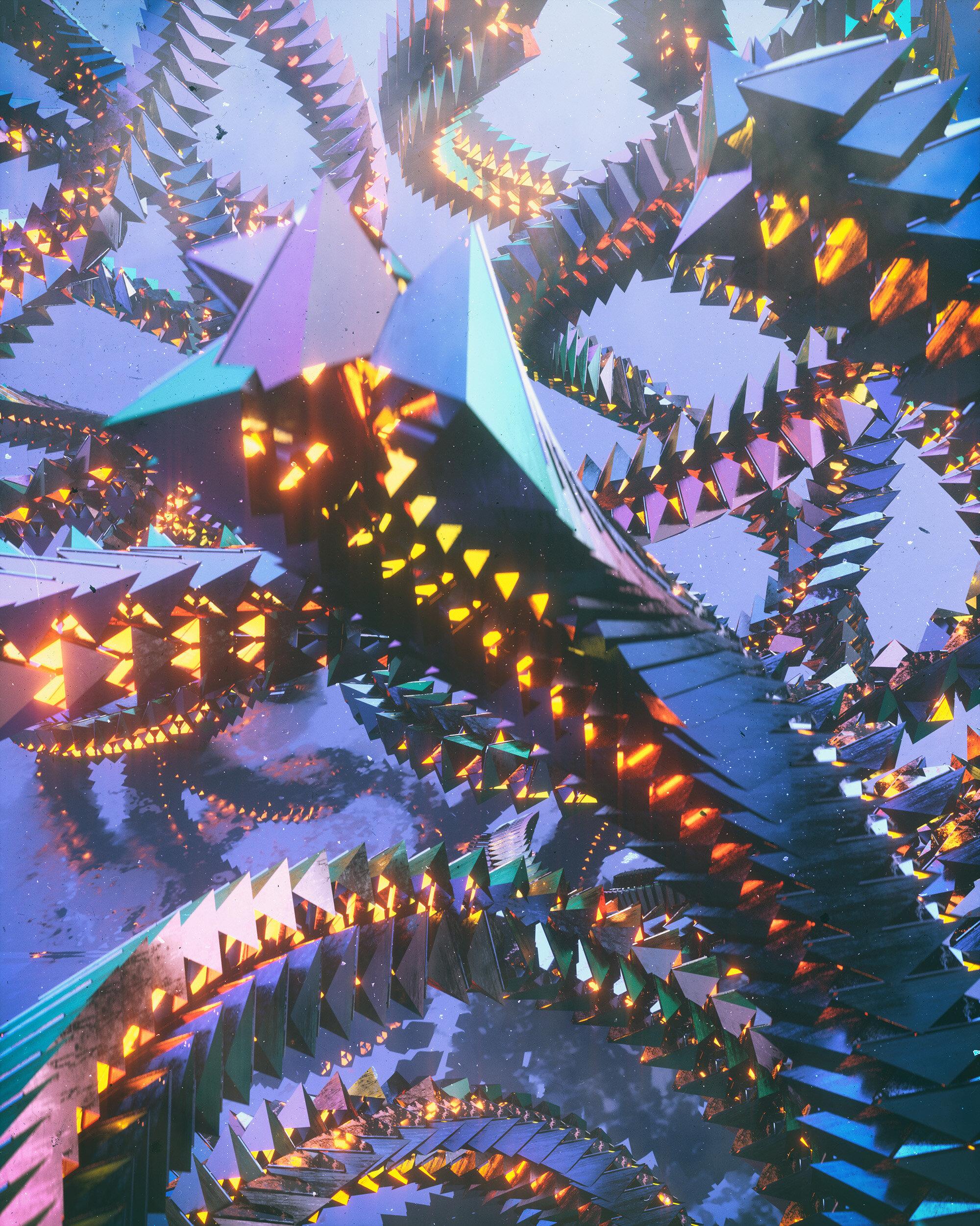 eVolo_0030_OctaneCamera_a_i2_0077.jpg